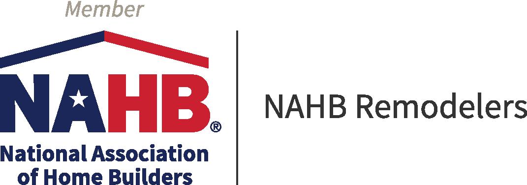 NAHBRemodelersMemberCMYK-20160818034719 (1)